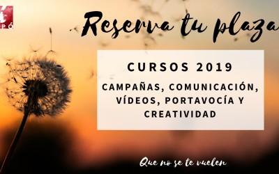 Cursos_CIPO_ONG