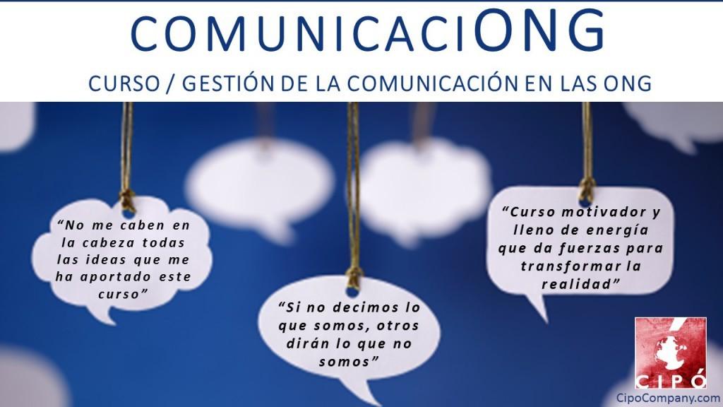 CursoComunicacion_ONG_CIPO