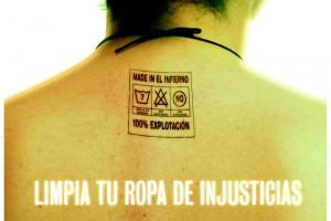 Vídeo corporativo ONG Setem.. CIPO Company