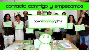 VideoSharingRightsCIPO