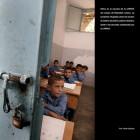 escuelaUNRWA