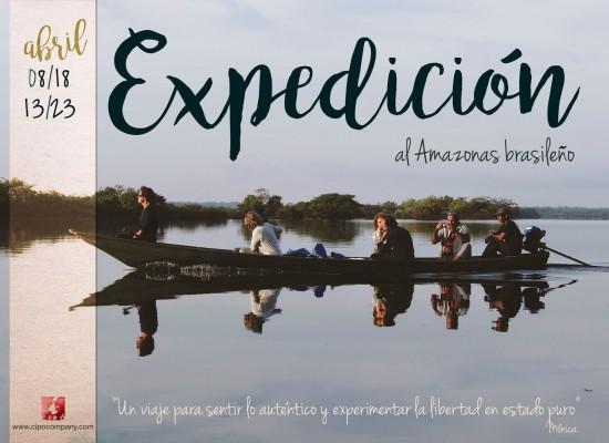 expedicion_amazonia_CIPO1