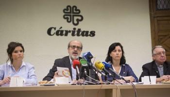 Curzo_Portavocia_Caritas_CIPO