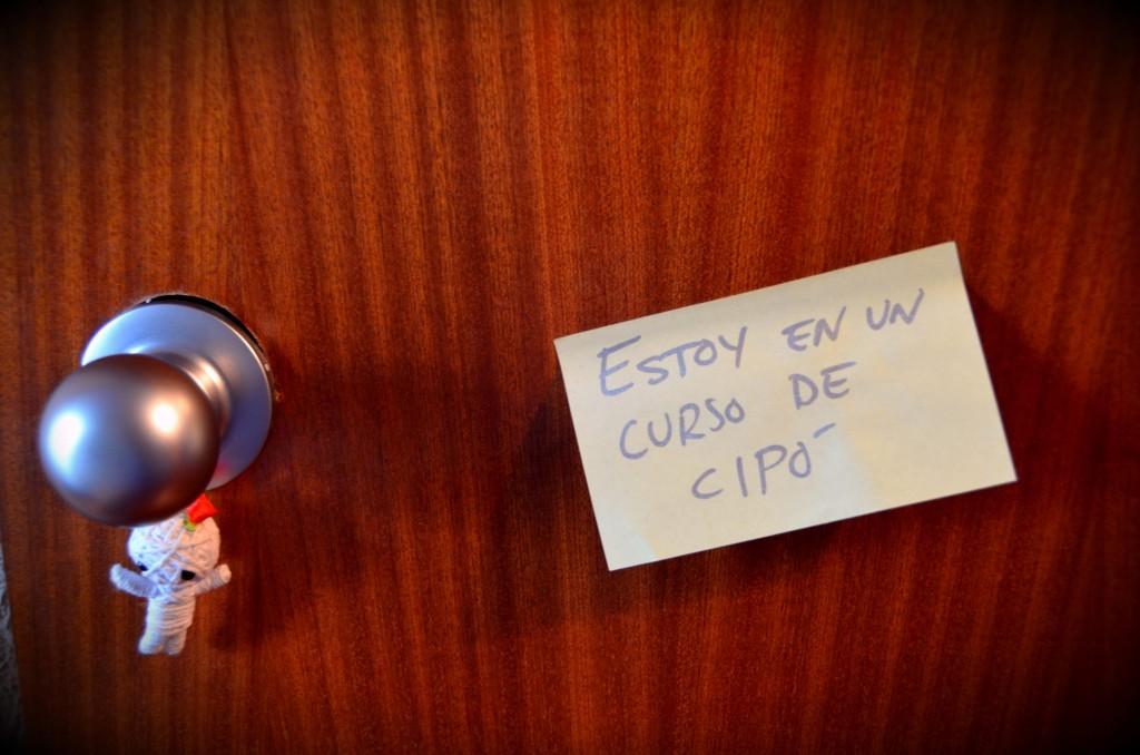 curso-comunicacion-ONG-CIPO