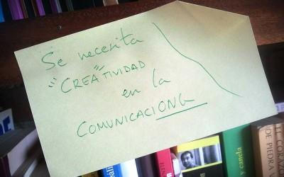 CursoCreatividad