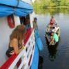 ExpedicionAmazonia19_CIPOCompany