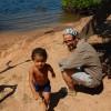 ExpedicionAmazonia27_CIPOCompany