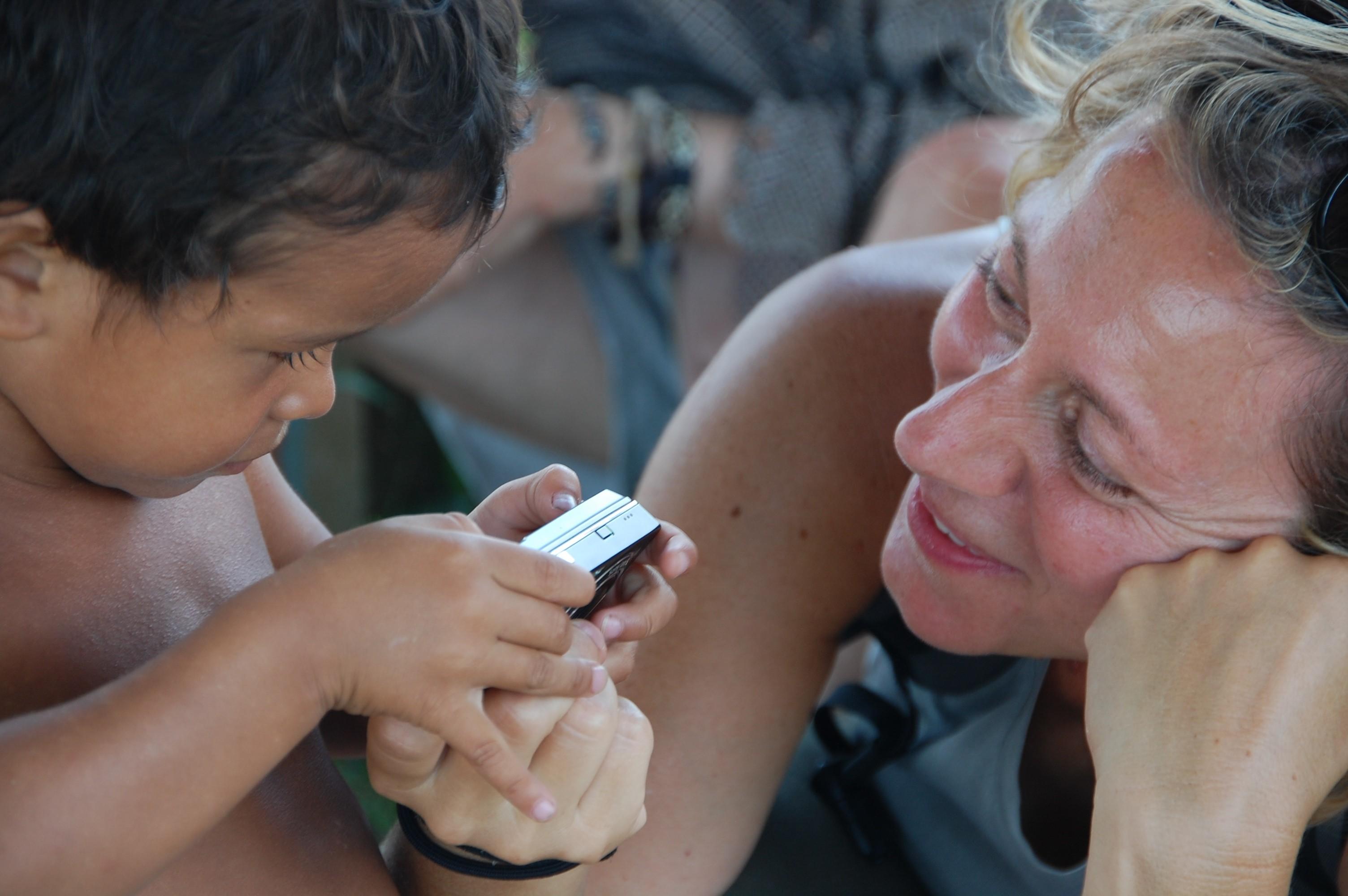 ExpedicionAmazonia36_CIPOCompany