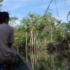 ExpedicionAmazonia37_CIPOCompany