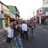 ExpedicionAmazonia40_CIPOCompany