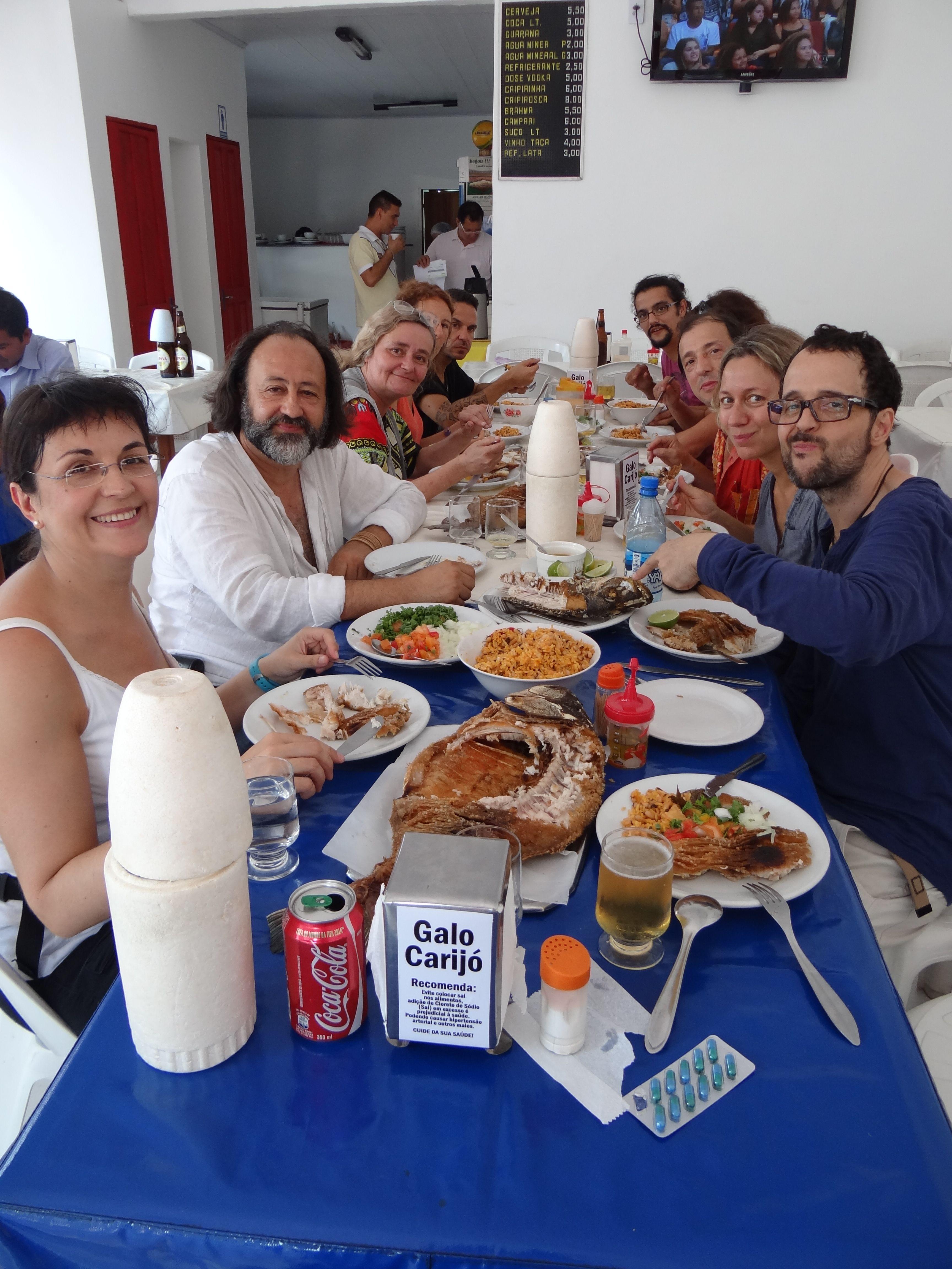 ExpedicionAmazonia42_CIPOCompany