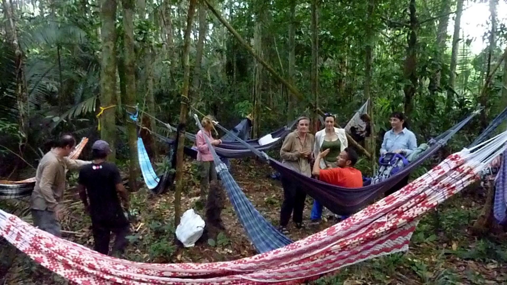 ExpedicionAmazonia6_CIPOCompany