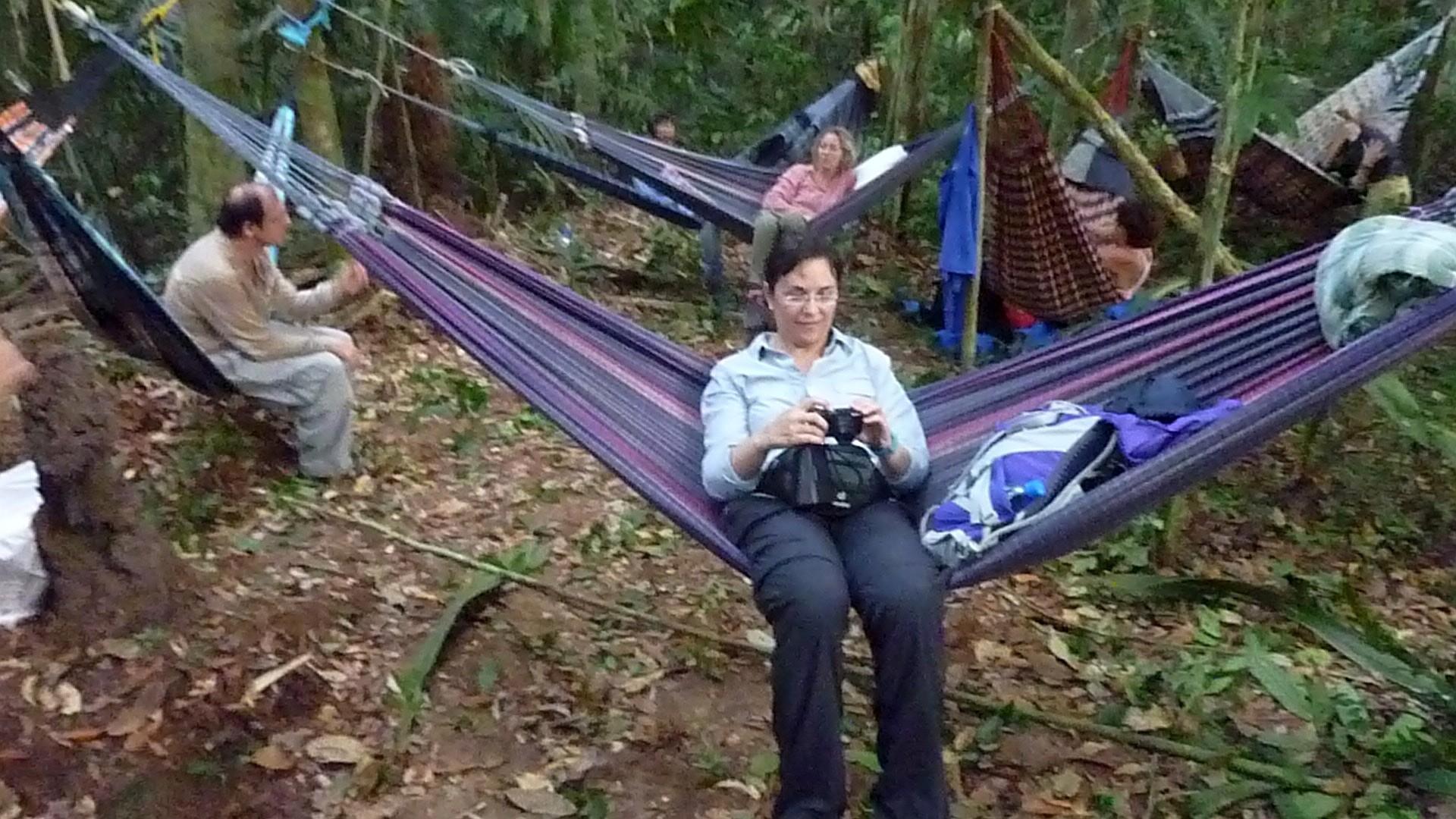 ExpedicionAmazonia7_CIPOCompany