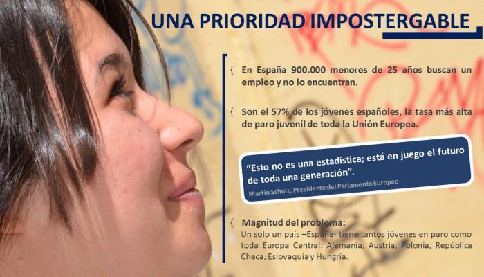 LaRueca_CIPOCompany6