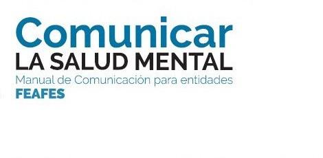 ManualComunicacion_FEAFES_CIPO