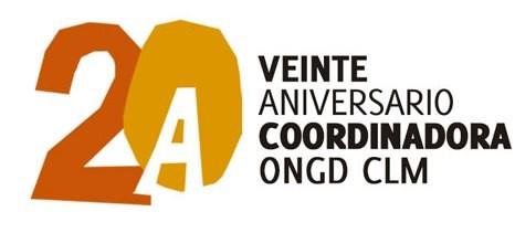 20aniversarioONGD_logo