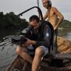 rodando desde canoa copia