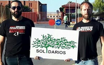 solidarios