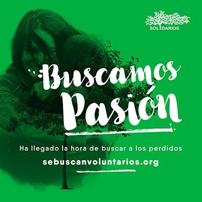 Campaña_Voluntariado_Solidarios_CIPO