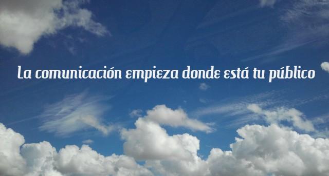 comunicacion_CIPO