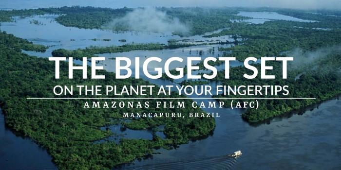 AmazonasFilmCamp_ing