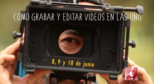 Curso_Videos_ONG_CIPO