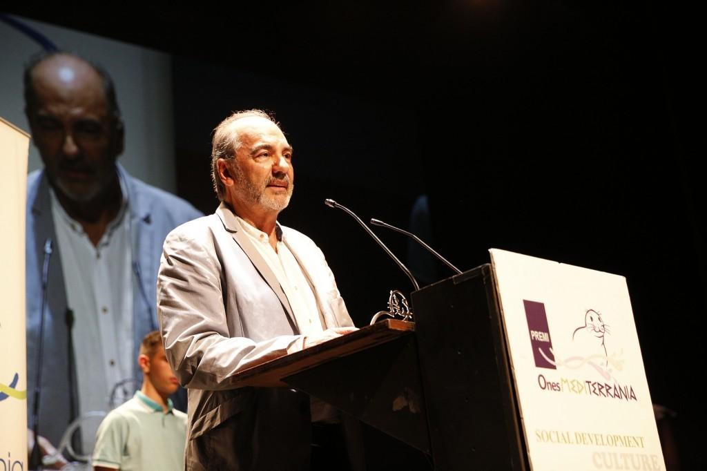 Premio_DanielGaribotti_CIPO