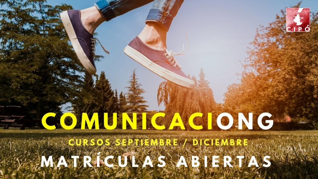 Cursos_CIPO_Company