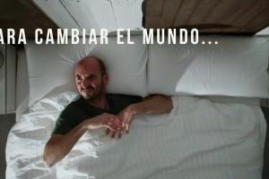 VideoMosquito_CIPO