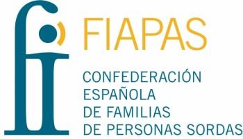 1488880054_fiapas-con-lema-y-pie