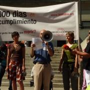 """Campaña """"Derecho a la Alimentación. URGENTE"""""""