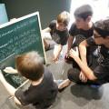 a-partir-del-mismo-dia-de-la-inauguracion-se-organizaran-talleres-con-colegios-que-se-realizaran-en-la-propia-sala-de-exposi