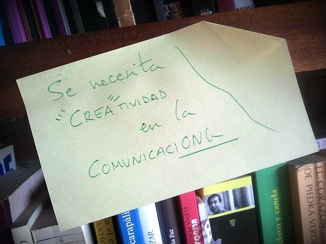 27, 28 y 29 de junio: Nuevo curso «Estrategias creativas para llegar a la Ciudadanía»