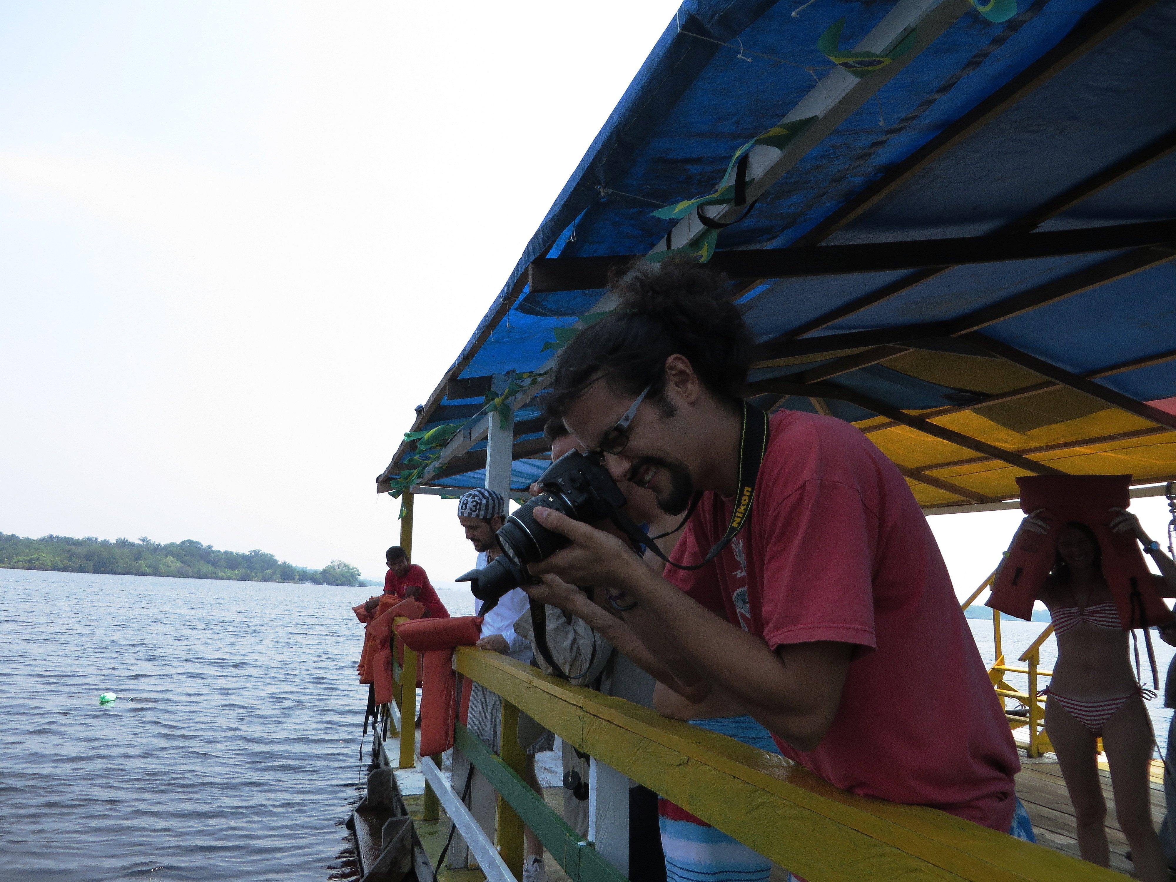 ExpedicionAmazonia12_CIPOCompany