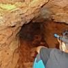 ExpedicionAmazonia25_CIPOCompany