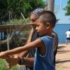 ExpedicionAmazonia33_CIPOCompany