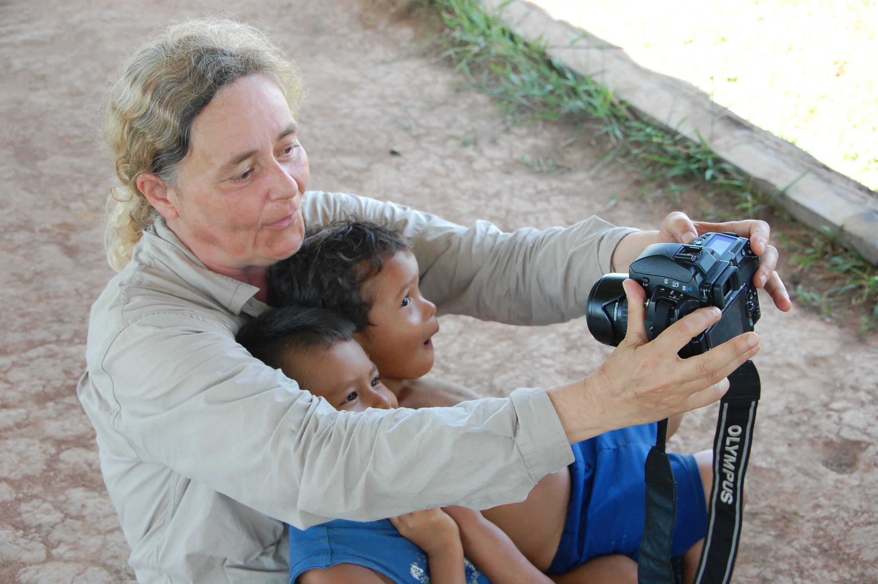 ExpedicionAmazonia34_CIPOCompany