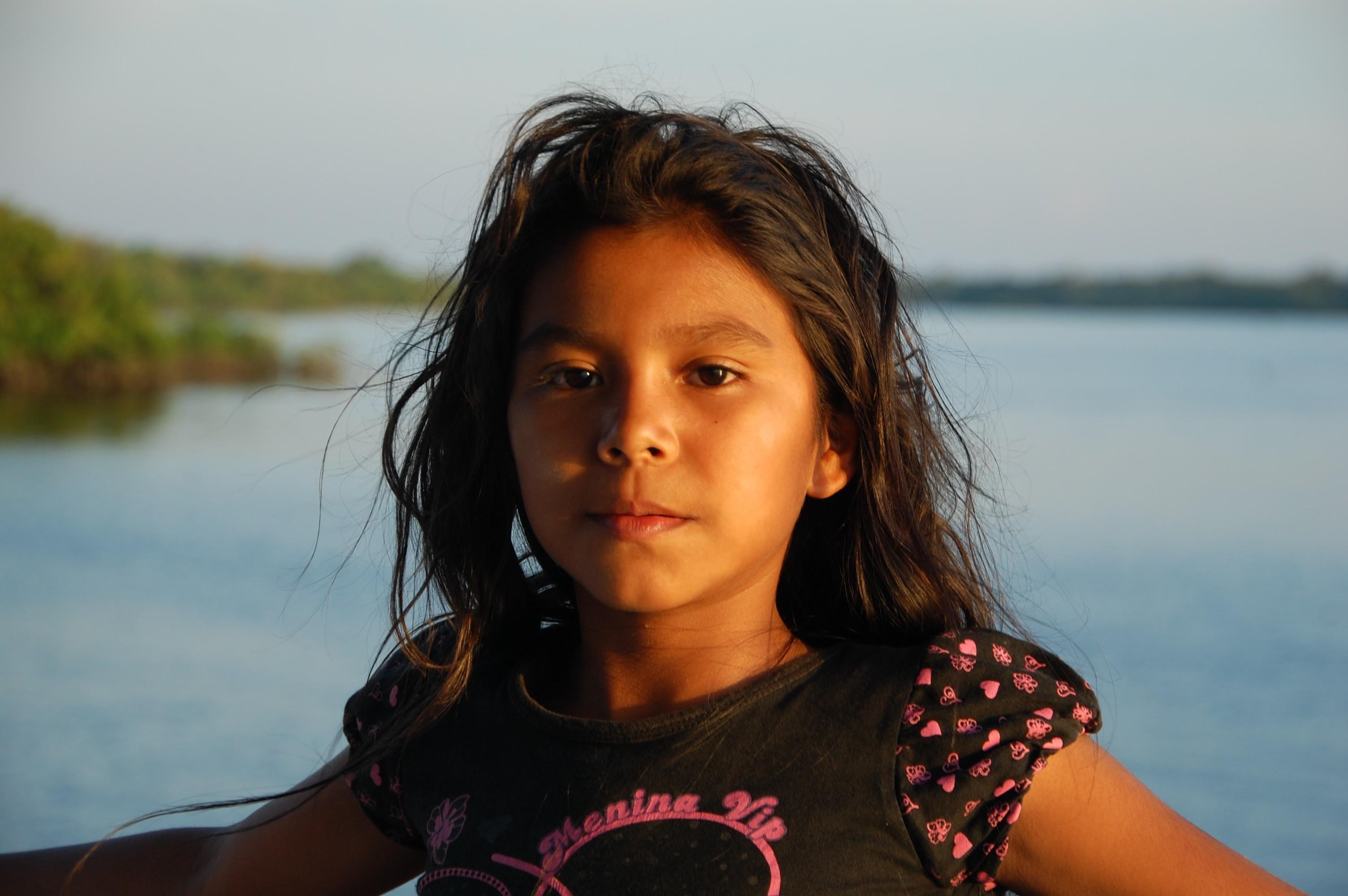 ExpedicionAmazonia35_CIPOCompany