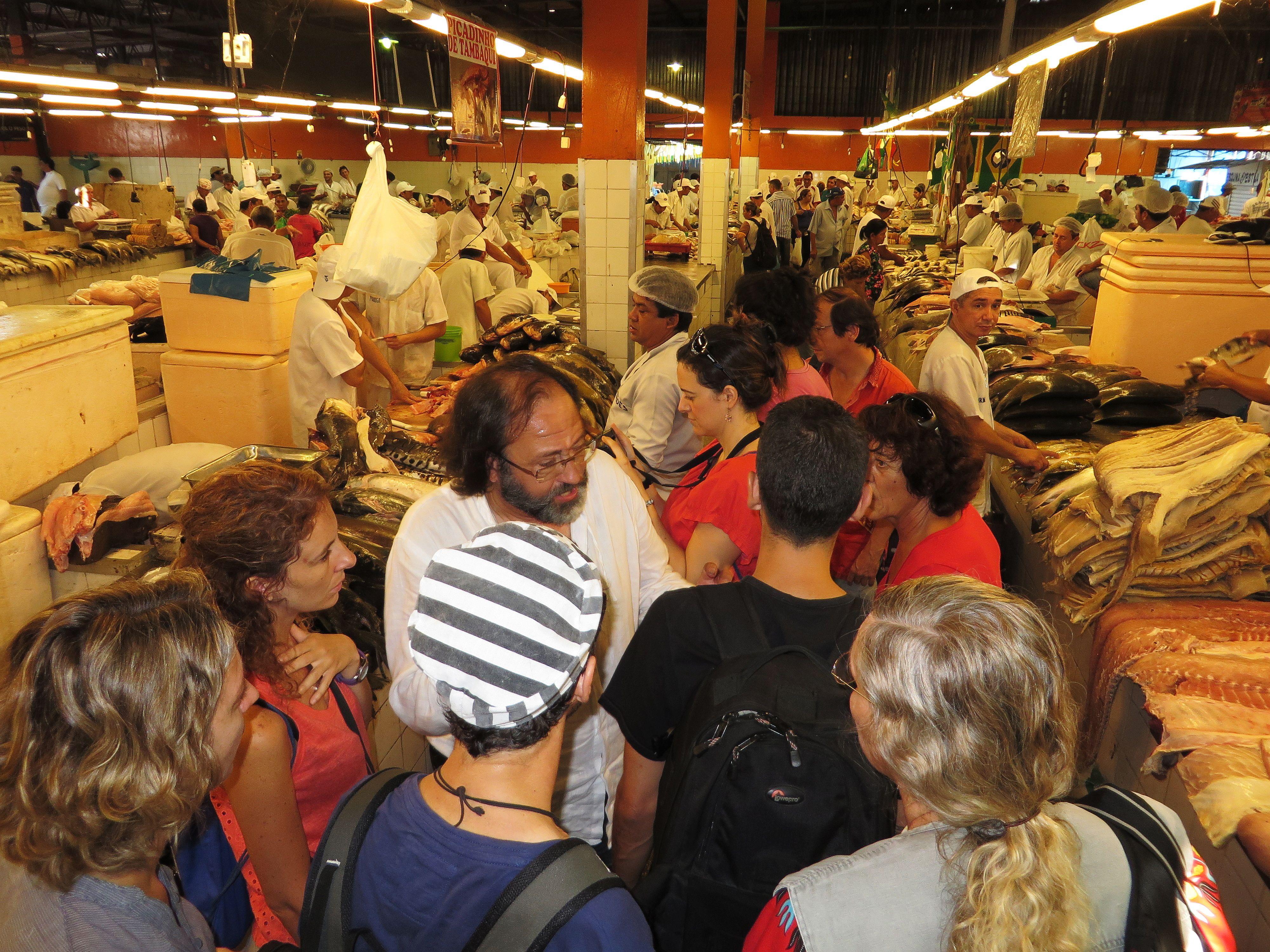 ExpedicionAmazonia43_CIPOCompany