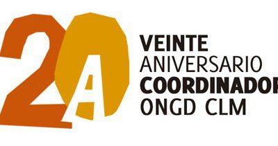 Curso Campañas Coordinadora de ONGD de Castilla La Mancha