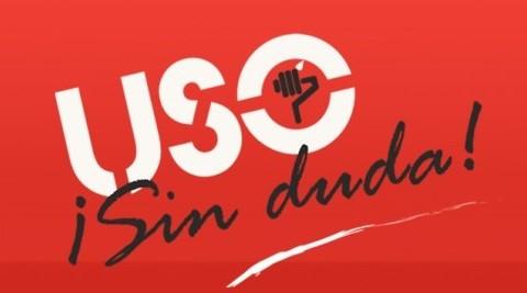 Consultoría para el sindicato USO: campaña de afiliación