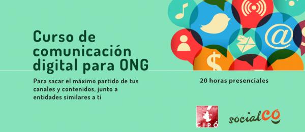 curso_comunicacion_digital_ONG