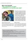 Adicae-012