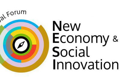 Comunicación del Foro Global sobre Nueva Economía