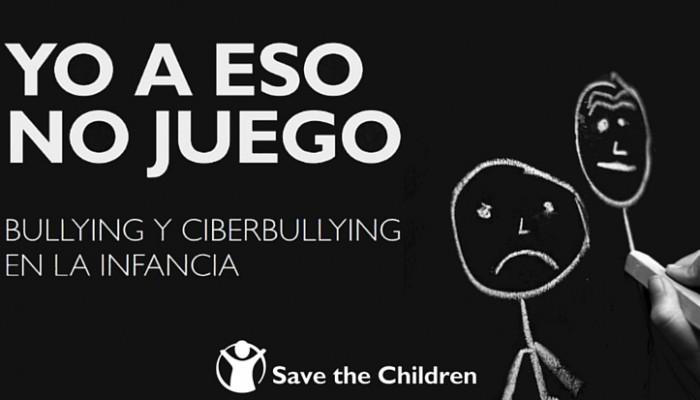 yo-a-eso-no-juego-bullying-y-ciberbullying-en-la-infancia-791x413