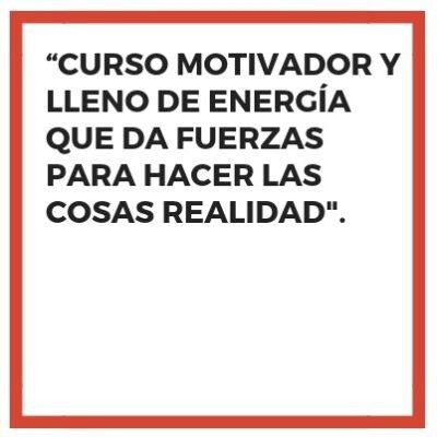 Curso_Comunicacion_ONG_CIPO
