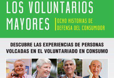 Boletín de Voluntariado para ADICAE