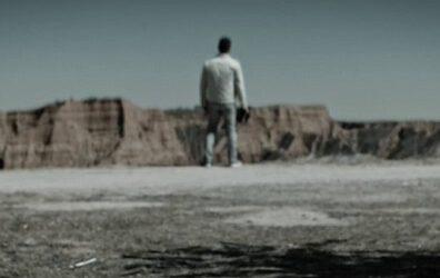 Vídeo: La Realidad que ES
