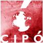 Cipó Company