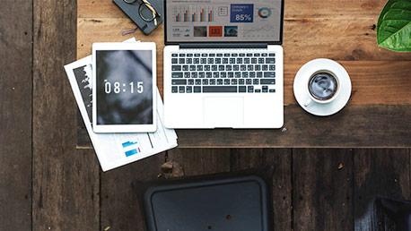Servicios digitales ONG